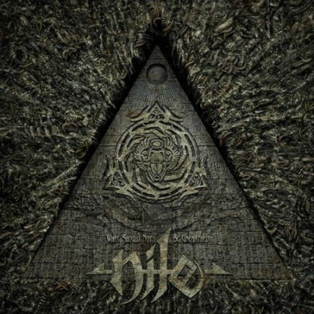 Nile-what-should-not-be-unearthed-e1436290095538